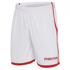 ALGOL SHORT (WHITE-RED)