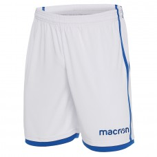 ALGOL SHORT (WHITE-ROYAL)