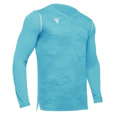 ARES GK SHIRT (COLUMBIA-WHITE)