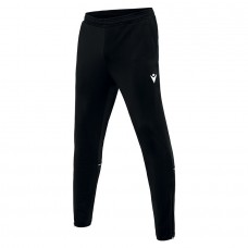 ABYDOS TRAINING PANT (BLACK)