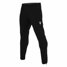 IRTYS TRAINING PANT (BLACK)