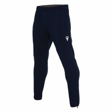 IRTYS TRAINING PANT (NAVY)