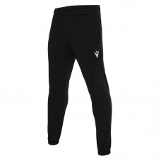 JOTNAR TRAINING PANT (BLACK)