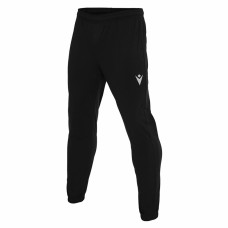 NECKAR TRAINING PANT (BLACK)