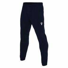 NECKAR TRAINING PANT (NAVY)