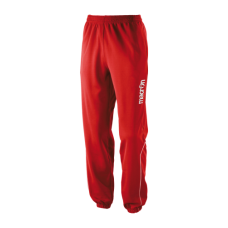INDUS PANT (RED-WHITE)
