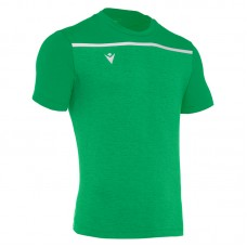 CAMPIONE COUNTRY T-SHIRT (GREEN)
