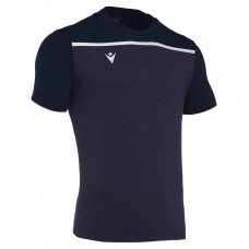 CAMPIONE COUNTRY T-SHIRT (NAVY)