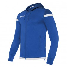 COMPETITION EADESY FZ HOODY (ROYAL)