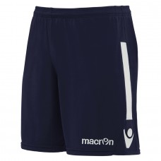 ELBE SHORT (NAVY-WHITE)