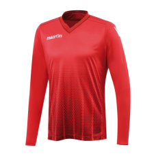 GEMINI GK SHIRT (RED)
