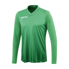 GEMINI GK SHIRT (GREEN)
