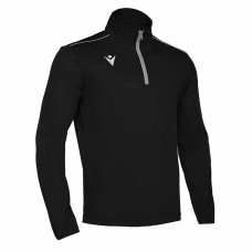 ACADEMY HAVEL HZ TOP (BLACK)