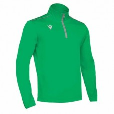 ACADEMY HAVEL HZ TOP (GREEN)
