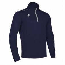 ACADEMY HAVEL HZ TOP (NAVY)