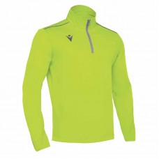 ACADEMY HAVEL HZ TOP (NEON YELLOW)