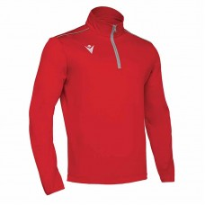 ACADEMY HAVEL HZ TOP (RED)