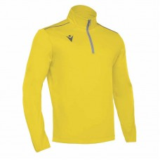 ACADEMY HAVEL HZ TOP (YELLOW)