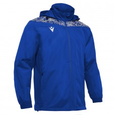 LAHTI SHOWER JACKET (ROYAL-NAVY)