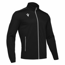 ACADEMY NEMESIS FZ TOP (BLACK)