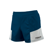 DUNSTAN SHORT (NAVY-GREY)