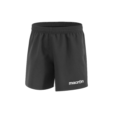 HOWLITE SHORT (BLACK)