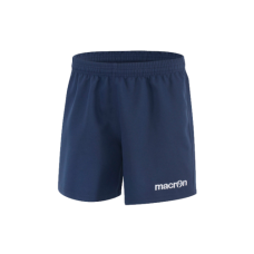HOWLITE SHORT (NAVY)