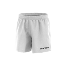 HOWLITE SHORT (WHITE)
