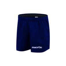 HYLAS SHORT (NAVY)