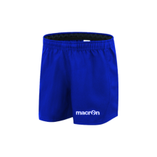 HYLAS SHORT (BLUE)
