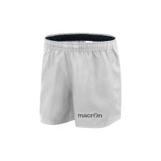 HYLAS SHORT (WHITE)