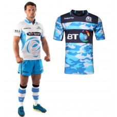 CUSTOM RUGBY SHIRT BODY FIT (OPEN DESIGN)