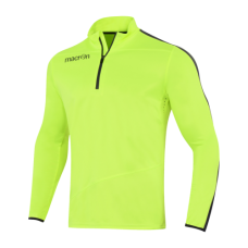 TALENT HZ TOP (NEON YELLOW-GREY)