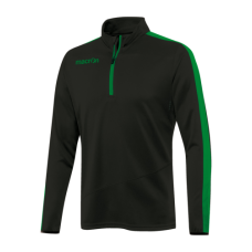TALENT HZ TOP (BLACK-GREEN)