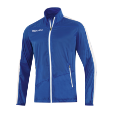 TALENT MONTREAL WINDBREAKER (BLUE)
