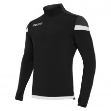 COMPETITION TIGRIS HZ TOP (BLACK-WHITE)