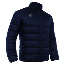 EBLANA PADDED BOMBED (NAVY)