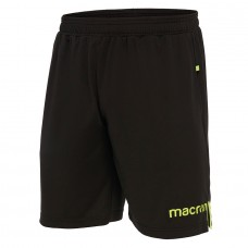 ALDEBARAN REFEREE SHORT (BLACK)