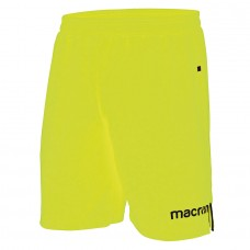 ALDEBARAN REFEREE SHORT (FLUO)