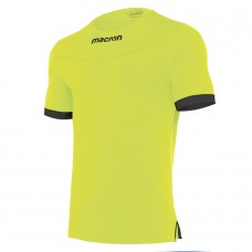 ARCTURUS REFEREE SHIRT (FLUO)