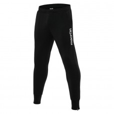 BAAL TRAINING PANT (BLACK)