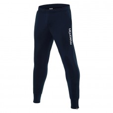 BAAL TRAINING PANT (NAVY)