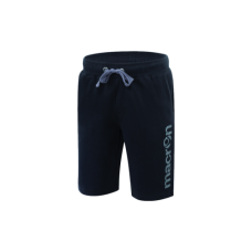 GOA SWEAT SHORT (BLACK)