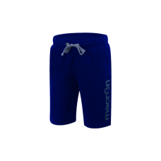 GOA SWEAT SHORT (NAVY)