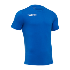BOOST T-SHIRT 5PK (ROYAL)