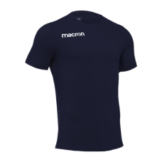BOOST T-SHIRT 5PK (NAVY)
