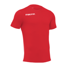 BOOST T-SHIRT 5PK (RED)