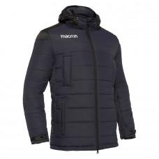 COMPETITION LINZ JACKET (NAVY)