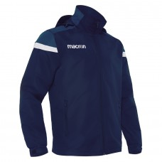 COMPETITION LUZERN (NAVY-WHITE)
