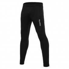 TALENT MOIRE PANT (BLACK)